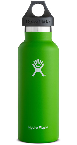 Hydro Flask Standard Mouth 530 ml Kiwi